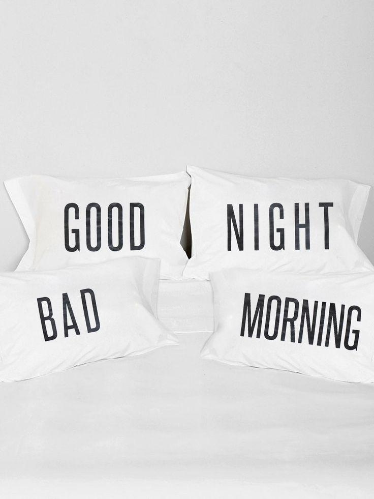 80 best bedding images on Pinterest