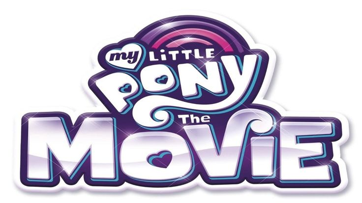 Free Download My Little Pony: The Movie Full Movie A new dark force threatens Ponyville, and the Mane 6 – Twilight Sparkle, Applejack, Rainbow Dash, Pinkie Pie, Fluttershy and Rarity –....