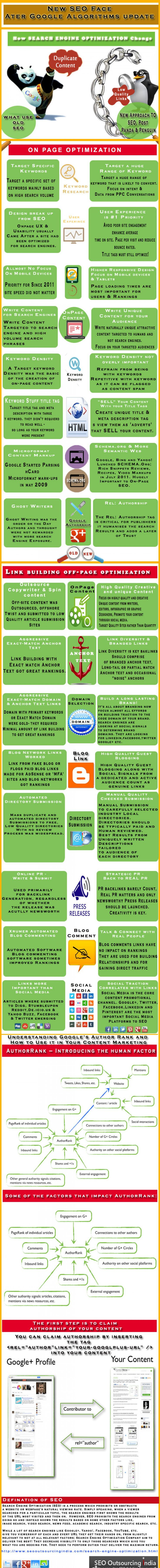 Search Engine Optimization, Local SEO, Professional SEO Infographic | By seo.riddsnetwork.in