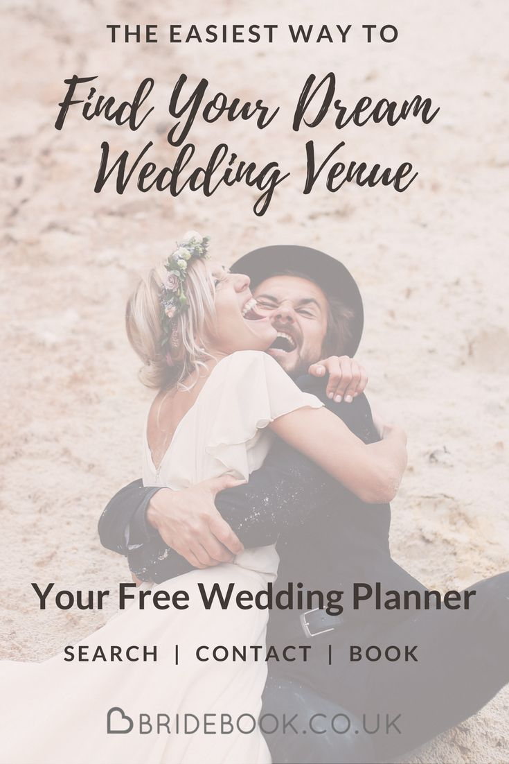 Looking for your perfect wedding venue? With Bridebook it's never been easier to find it! Bridebook is the FREE wedding planning app. It has everything you need to plan your dream wedding, from finding the best wedding venues in your area, to giving you budget, guestlist, and inspiration advice. Sign up or download the app for free today!