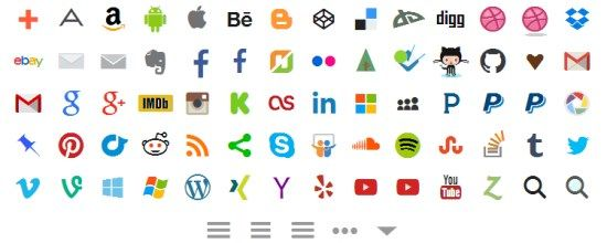 Free-icon-fonts-20