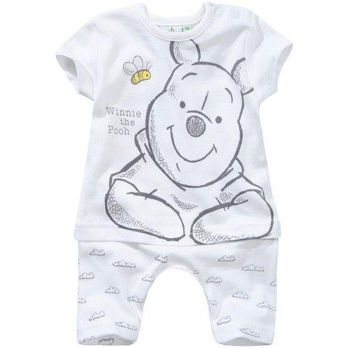 Winnie Pooh Newborn-Spieler von Topomini für Jungen bei Ernstings family online einkaufen