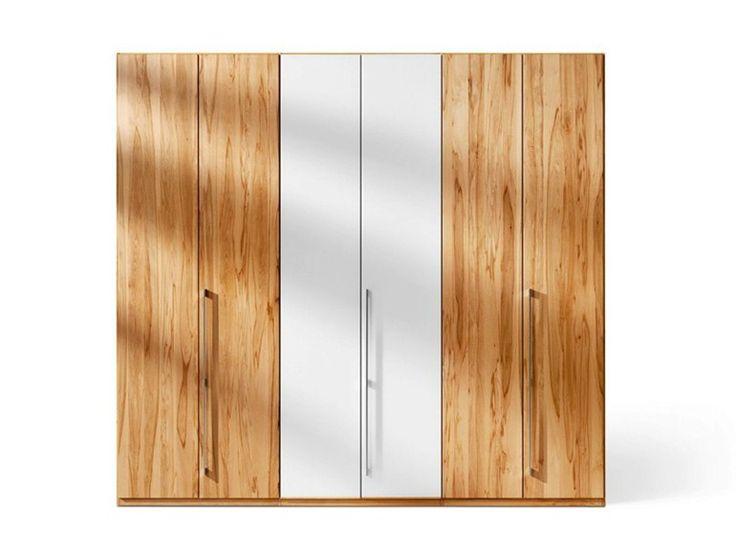Best 20+ Wooden wardrobe ideas on Pinterest | Wooden wardrobe ...