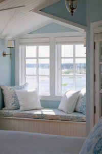 Dakkapel als slaapkamer: enkele tips!