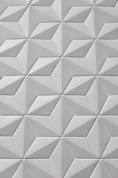 Oh my... Academy Tiles   Richmond, Melbourne   Artarmon, Sydney   Mosaic Ceramic Glass Porcelain Stone