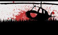 DEATH Of A Director By Chopper Blades – Boris Sagal, USA
