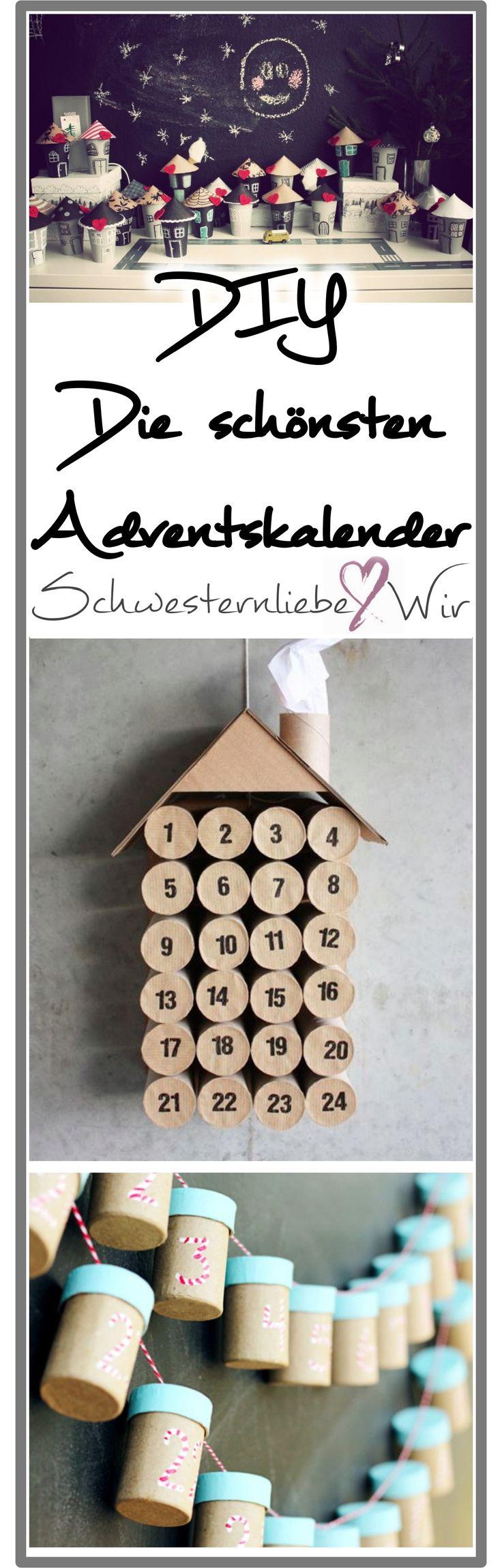 28 best diy weihnachten und adventszeit images on pinterest german advent and kids christmas. Black Bedroom Furniture Sets. Home Design Ideas