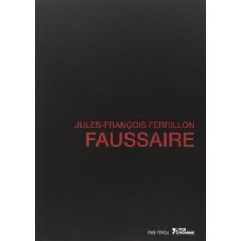 Faussaire_0