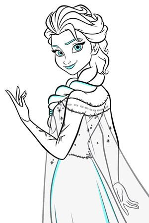 create with your favourite frozen characters check out our huge selection of activities and colouring pages to do with your kids featuring elsa anna