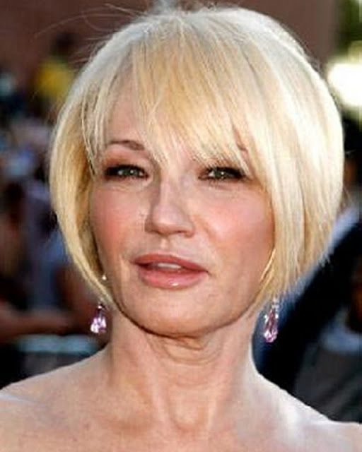 Best Short Haircuts Actresses : 177 best amazing actresses images on pinterest