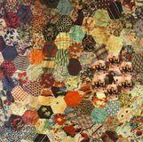 Il Paese Dei Balocchi [LP] - Vinyl, 25727609
