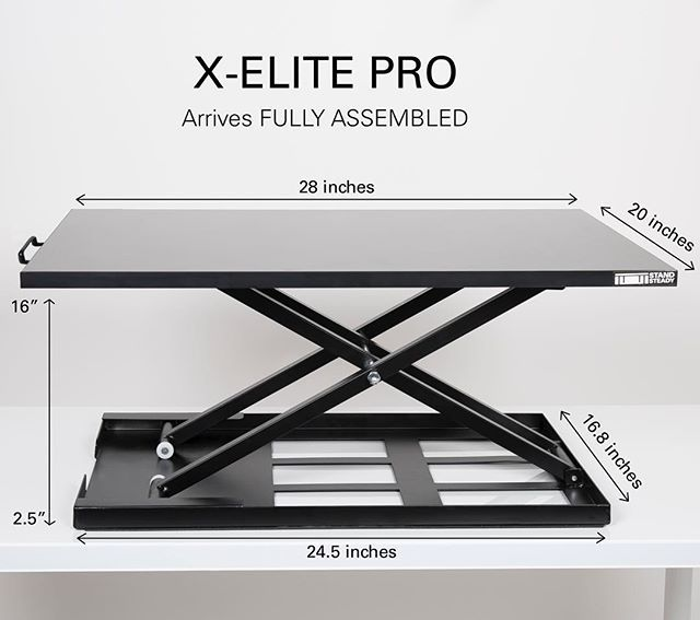 31 Best X Elite Series Images On Pinterest Music Stand
