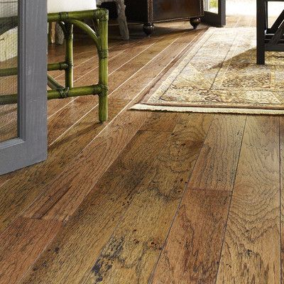 hickory hardwood flooring reviews burnt sugar birch pros and cons cost