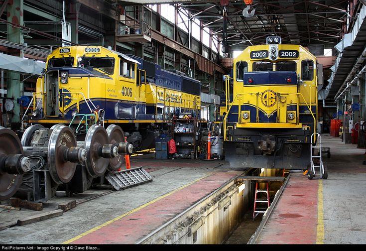 Anchorage Train Station Car Rental