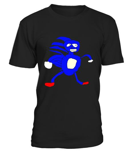 "# Sanic Hegehog Shirt | Gotta Go Fast Sanik Paint Meme Shirt .  Special Offer, not available in shops      Comes in a variety of styles and colours      Buy yours now before it is too late!      Secured payment via Visa / Mastercard / Amex / PayPal      How to place an order            Choose the model from the drop-down menu      Click on ""Buy it now""      Choose the size and the quantity      Add your delivery address and bank details      And that's it!      Tags: Sanic Runs Fast, Dat…"