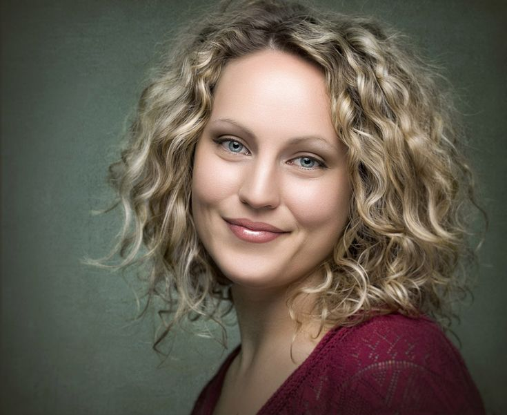 best portrait photographers | best portrait photography regina pagles (19) - View All