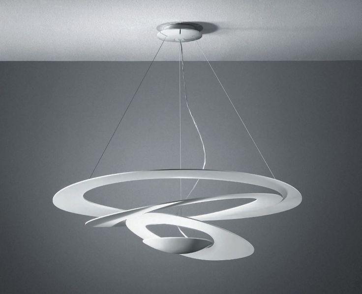 34 besten lampen bilder auf pinterest boconcept conkers und eiche. Black Bedroom Furniture Sets. Home Design Ideas