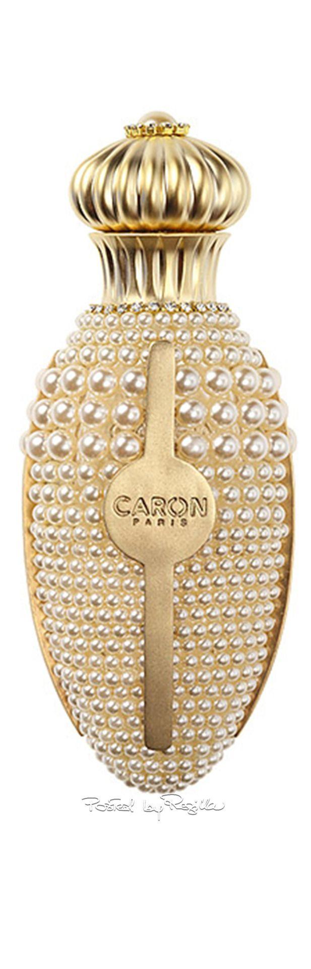 Regilla ⚜ Caron Luxury Fragrance - http://amzn.to/2iFOls8
