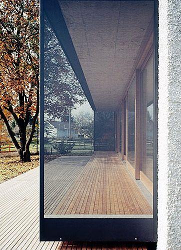 japanese architecture | Tumblr