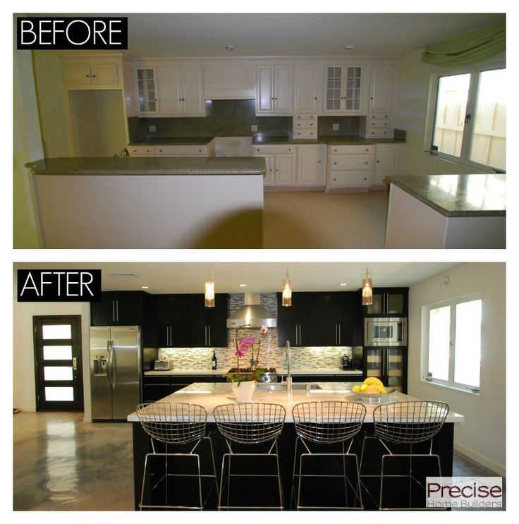 Bathroom Remodeling Woodland Hills 15 best before and afters images on pinterest | bathroom