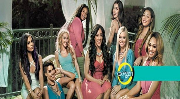 The Bad Girls Club S13E09:Twerk It Out Watch full episode on my blog.