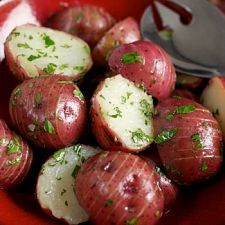 ... potatoes fluffy new potatoes red wine potatoes potatoes afelia global