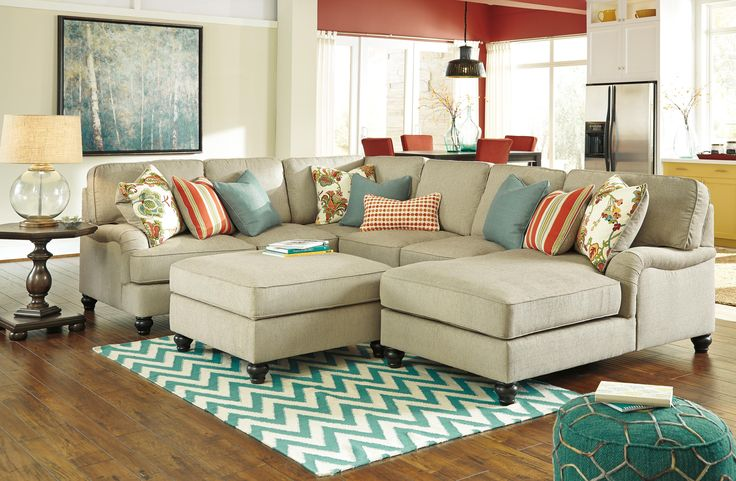 1000 images about furniture on pinterest for Furniture mattress outlet longview