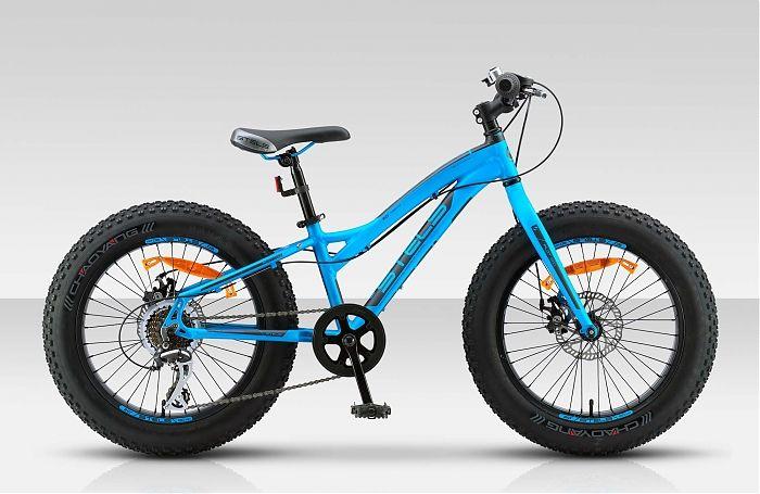 http://velomotors.ru/bicycles/bikes/junior_bikes/pilot-280-disc/