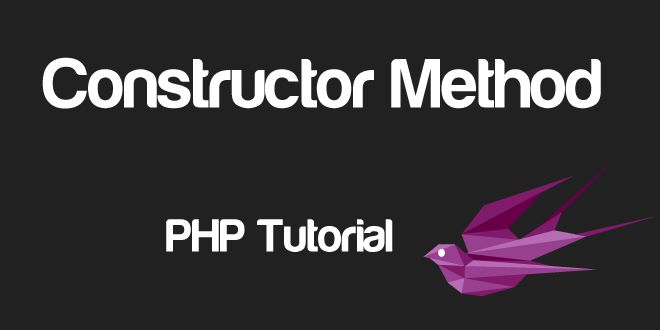 How to Call Parent Class Constructor in #PHP