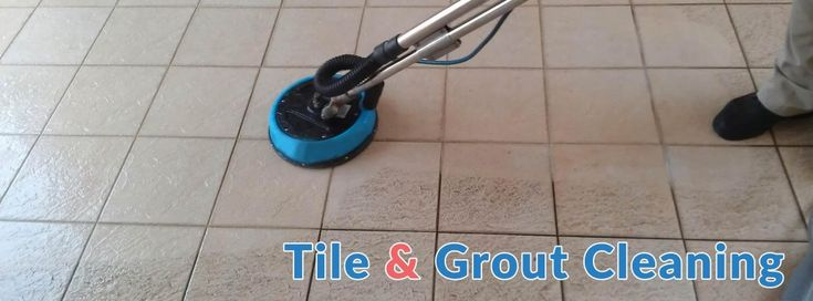 Wait, wait, wait, what can help you in the best way is our specialized tile and grout cleaning service. Our special services at Commit2clean use highly refined technology and advanced machinery for cleaning your tiles and grouts.