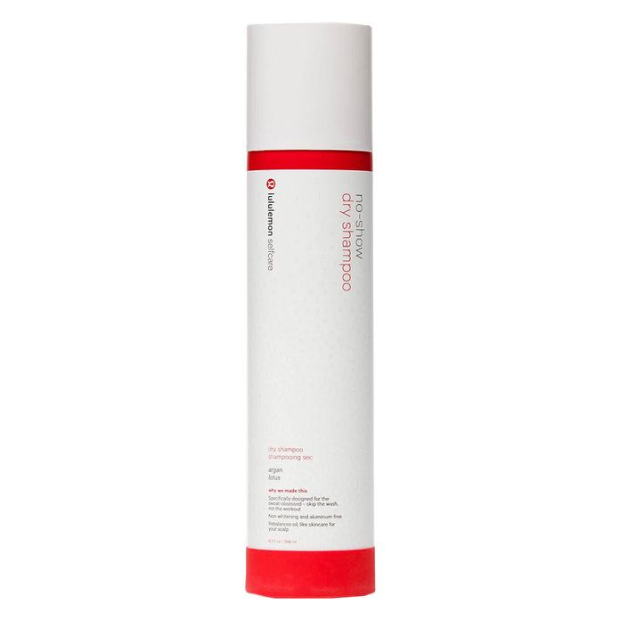 10 Best Tinted Dry Shampoos Moroccanoil Dry Shampoo Good Dry Shampoo Dry Shampoo