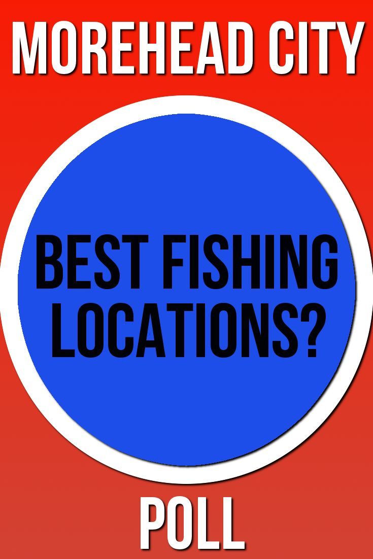 10 best morehead city nc fishing images on pinterest for Fishing morehead city nc