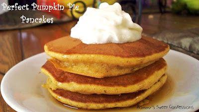 50 Waffles and Pancakes | Something Swanky