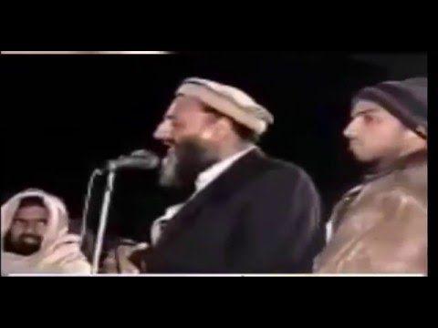 Funny Punjabi Poetry, funny videos,lol, funny clips, comedy molvi