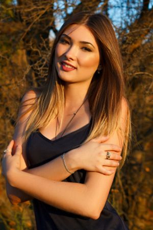 Kazakhstan dating sites