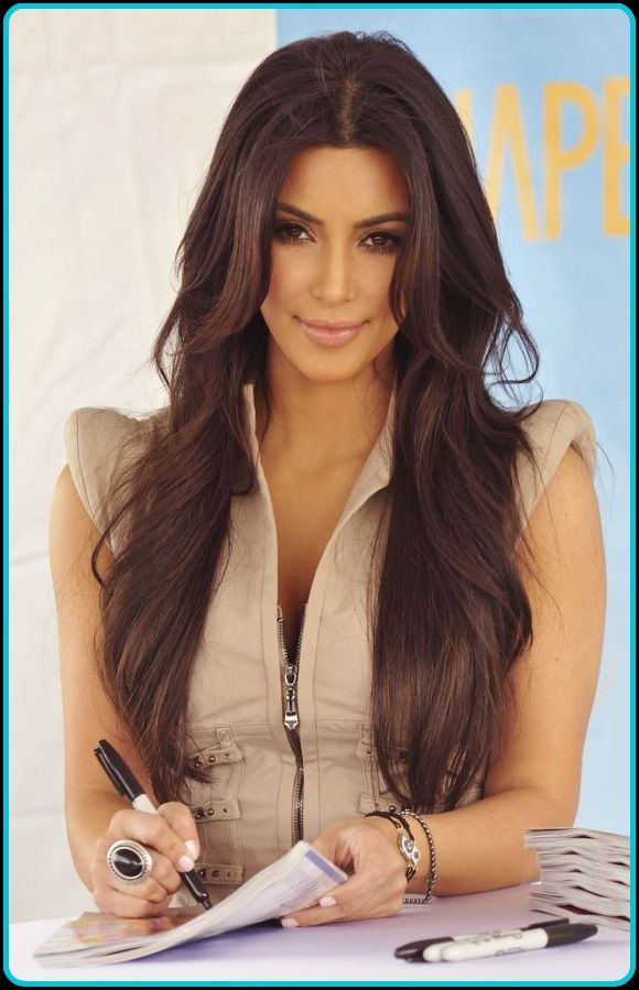 101 Best Hairstyles Images On Pinterest Hair Ideas Gorgeous Hair