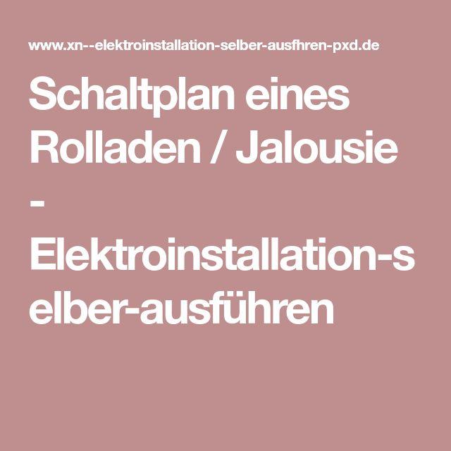 Ausgezeichnet Schaltplan Symbole Der Schalttafel Bilder - Die Besten ...