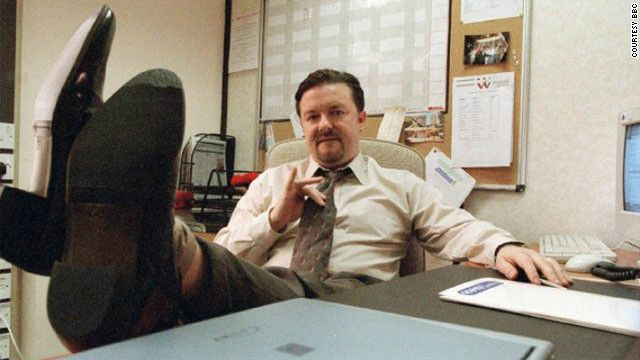 Google Image Result for http://i2.cdn.turner.com/cnn/dam/assets/120213030811-david-brent-story-top.jpg
