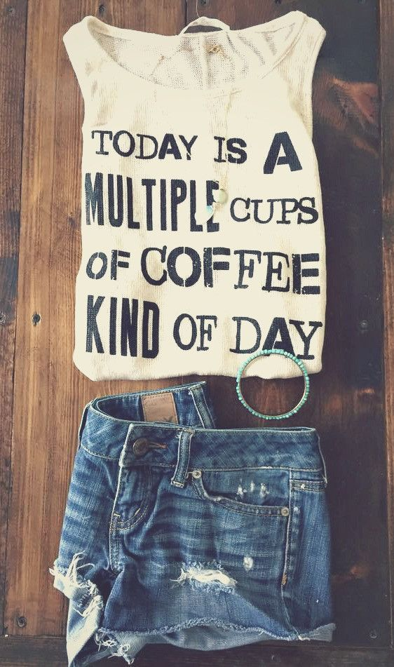 Image result for coffee shirts