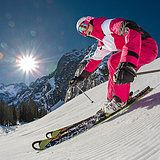 Skiing Feldberg Liftverbund: Ski area Feldberg Liftverbund - Snowboarding Feldberg Liftverbund - Cross-country skiing