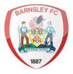 Barnsley F.C. - Wikipedia, the free encyclopedia