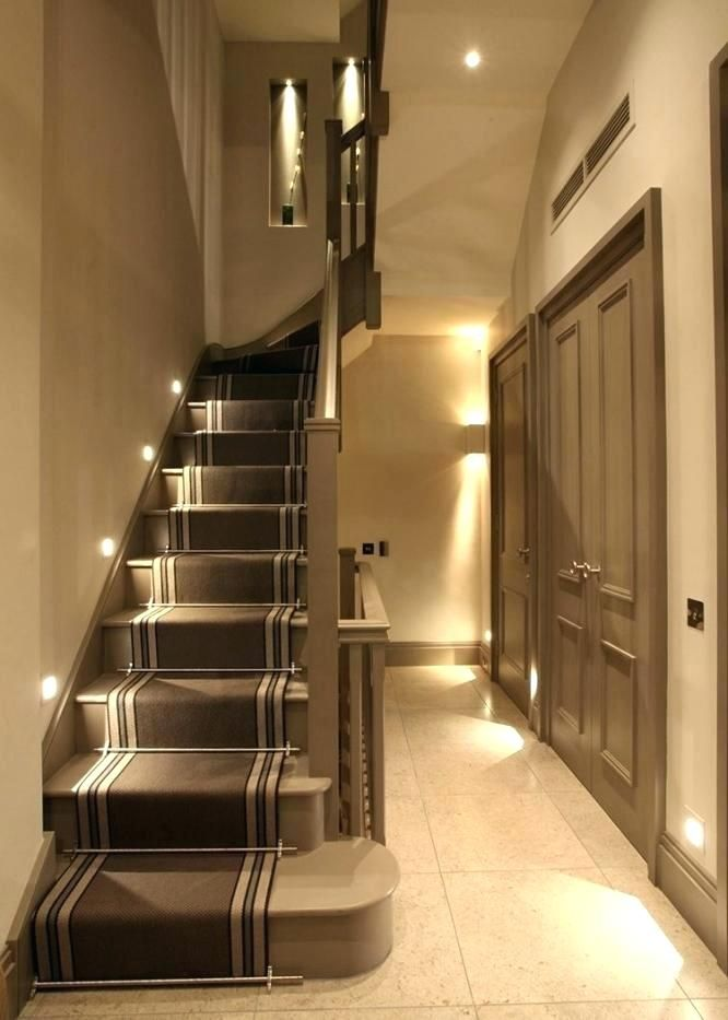 22 Indoor Lighting Ideas That Will Certainly Make Your Space