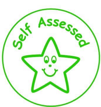 16 best The Genius of Maslow images on Pinterest Abraham maslow - leadership self assessment
