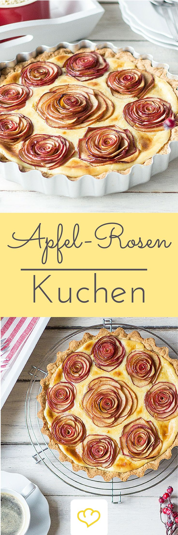 Kuchen im ei sweet and easy