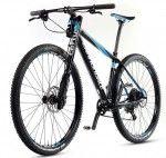 Wyprzedaż rowerów najwyższej jakości #wyprzedaż #rowery