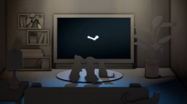Hackers Reportedly Selling Steam User Data On Russian Dark Web