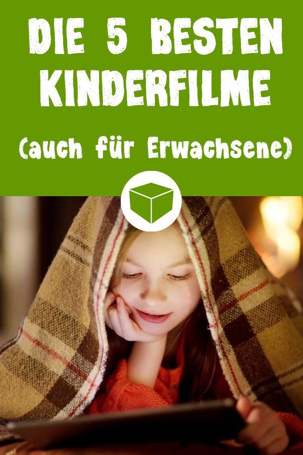 Kinder Film