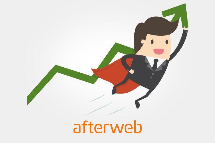 Dlaczego warto korzystać z Remarketing-u AdWords https://afterweb.pl/linki-sponsorowane/dlaczego-warto-postawic-na-remarketing-w-google-adwords/