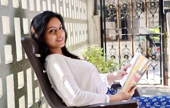 Diya Aur Baati Hum 2: This is why the new season may not carry any mention of Sandhya aka Deepika Singh