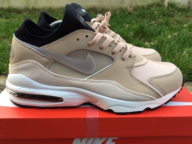 Nike Air Max 93 Size 10 UK EU 45 Men